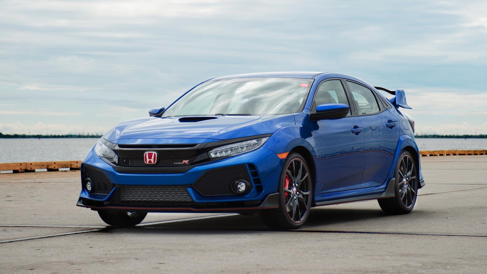 sale cars vehicle rpremieredition sales type honda rs premier for from big civic r edition