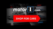 Motor1 car shopping experience