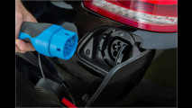 Drei-Liter-Oberklasse