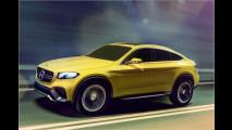 Angriff auf den BMW X4