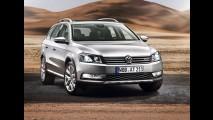 Modelos da VW e Mercedes Classe E são destaques em julho nos maiores mercados europeus