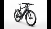 Stromer ST2 e-Bike