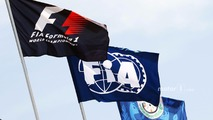 FIA responds to Liberty Media's acquisition of F1