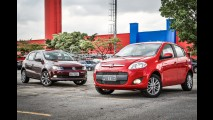 Vendas junho: Corolla despacha compactos e já é quinto colocado - veja lista