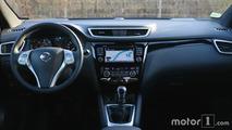 2016 Nissan Qashqai 1.6 dCi 130