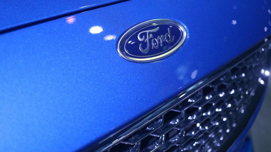 Ford Allegedly Keeping Fusion Name Alive For Subaru Outback Rival