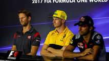 f1-italian-gp-2017-romain-grosjean-haas-f1-team-nico-hulkenberg-renault-sport-f1-team-and