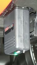 RENNtech R.A.T plug and play ECU upgrade