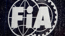N.Technology/FIA court outcome known soon