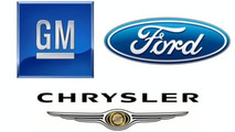 White House, Treasury reconsidering TARP funds for automakers