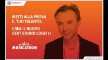 Seat Musicathon 2016