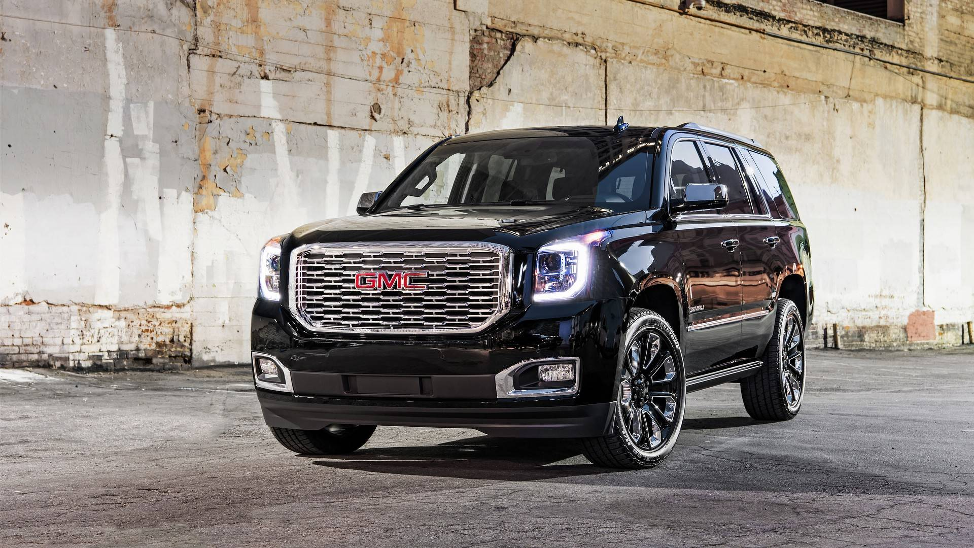review driver gmc drive s photo original denali and first reviews xl car yukon