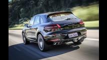 Porsche anuncia operação oficial no Brasil
