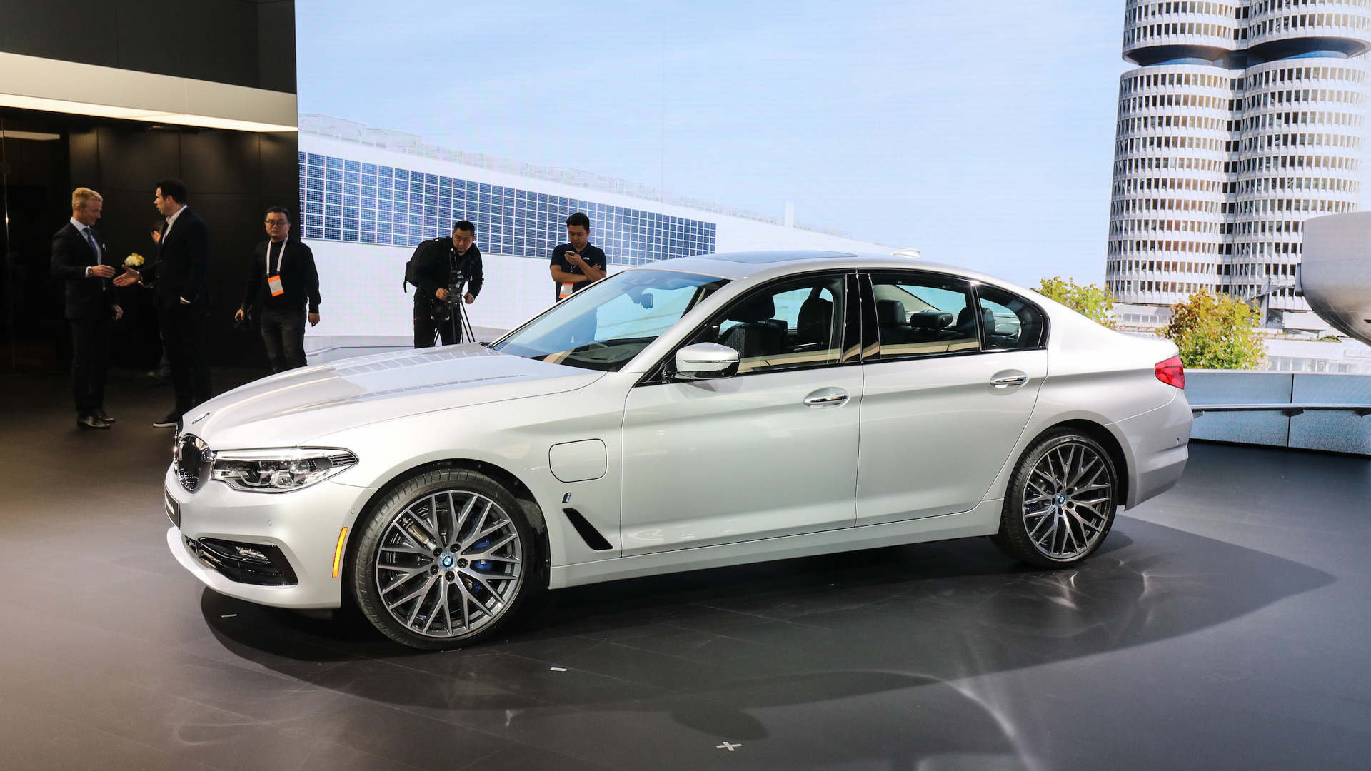 2018 bmw 530e. delighful 2018 with 2018 bmw 530e t