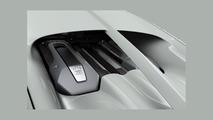 Satılık 2018 Bugatti Chiron
