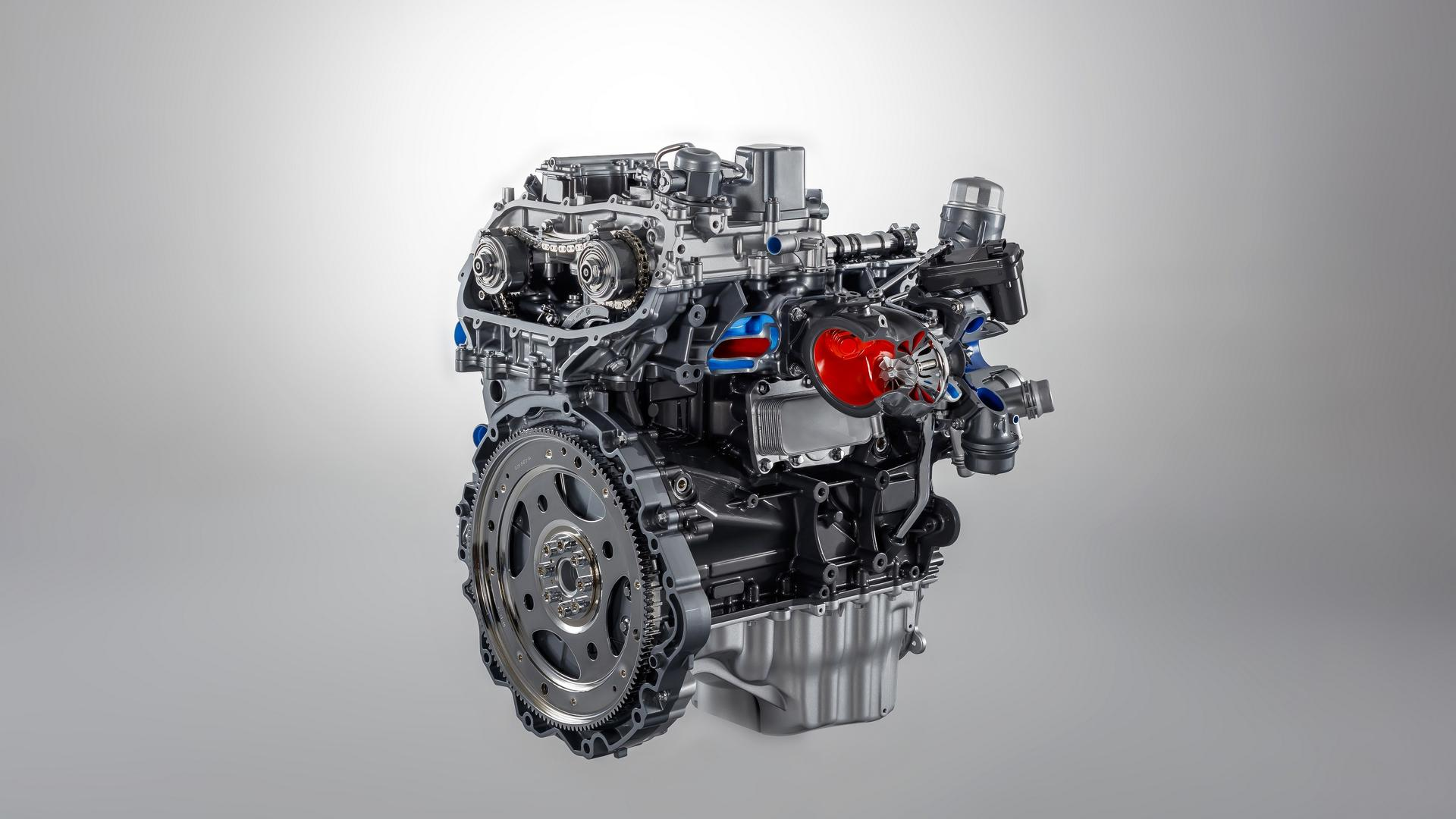 engines rating and trend motor engine reviews xj series cars jaguar