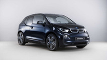 BMW i3 Exclusive Edition