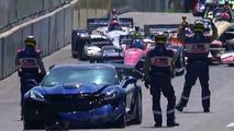 indycar-detroit-2018-crashed-pace-car