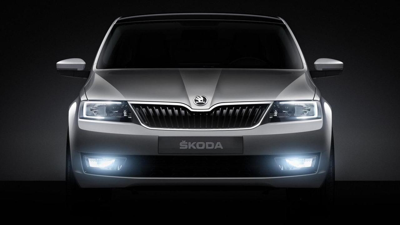 Skoda MissionL concept 05.09.2011