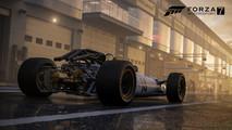 Presentación Forza Motorsport 7