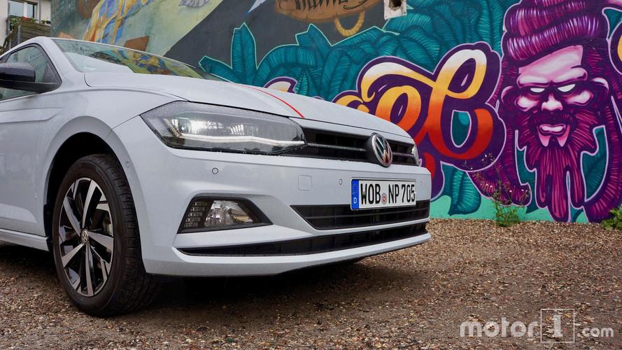 VIDÉO - La nouvelle Volkswagen Polo (2017) à l'essai !