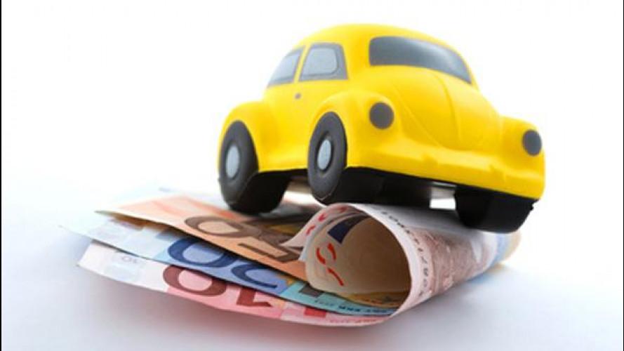 Multe automobilisti: ricorsi più costosi. E non finisce qui…