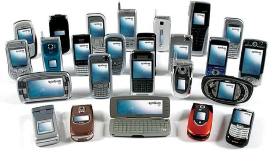 Nova tecnologia: Smartphones podem acabar com uso de chaves