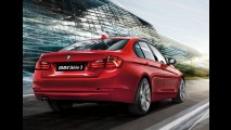 BMW já realiza pré-vendas do 320i