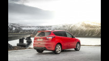 Ford Kuga restyling 2016 025
