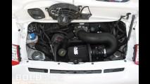 Porsche 911 Carrera GTS Paul Walker Tribute