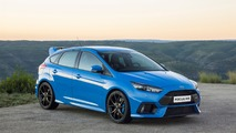 Ford Focus RS_4