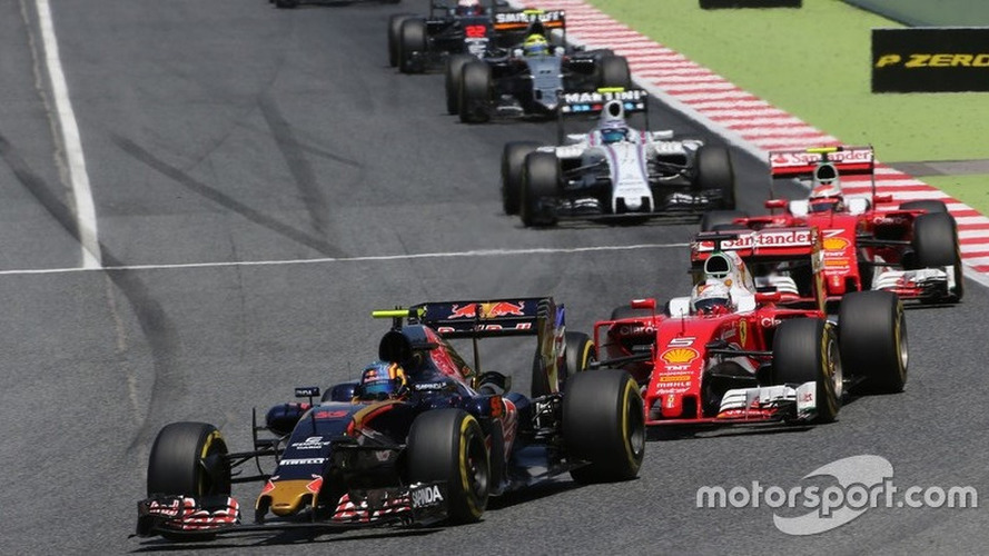 Analysis: The unsung hero of the Spanish Grand Prix