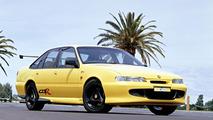 1996 HSV GTS-R