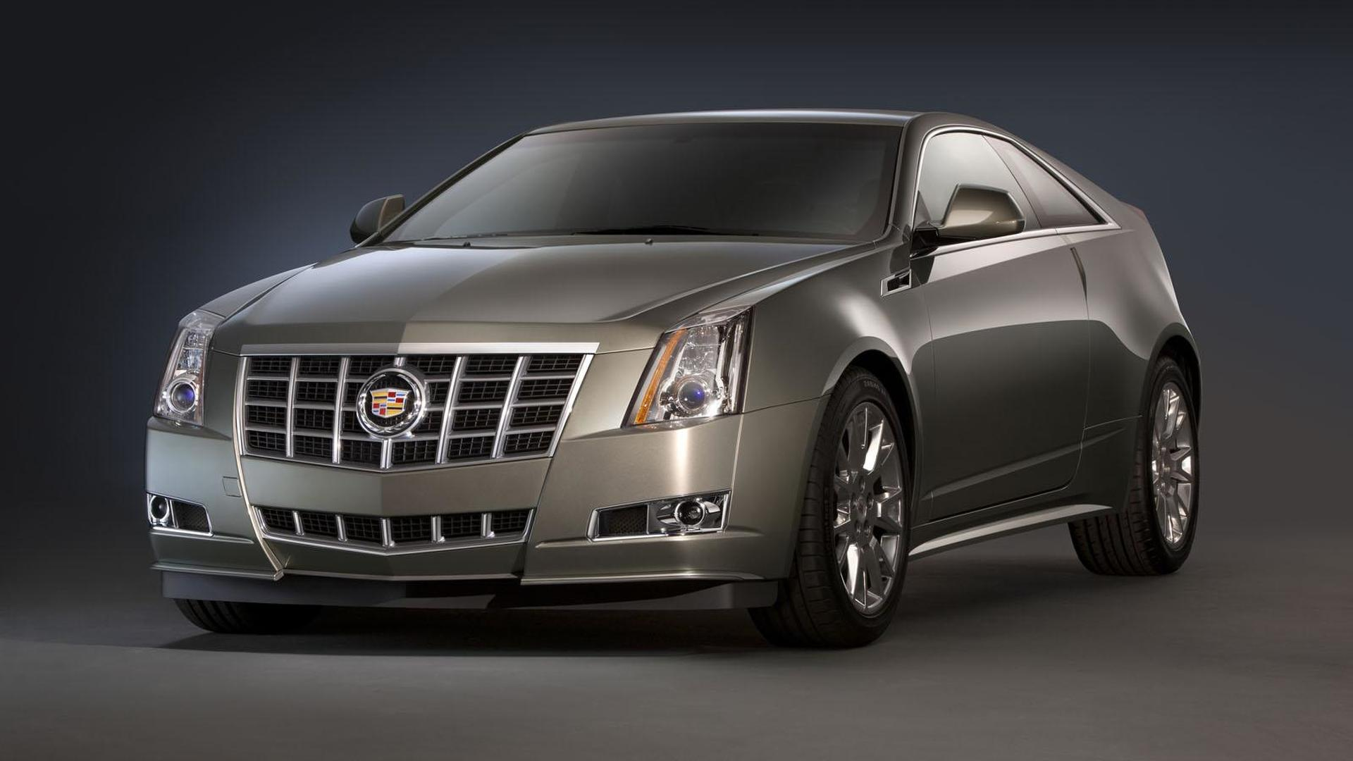 cts awd coupe in used for sale cadillac va norfolk premium