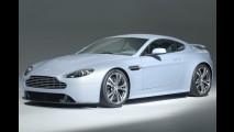 Neue Aston Martin-Studie