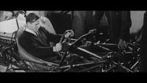 Documental sobre Bruce McLaren