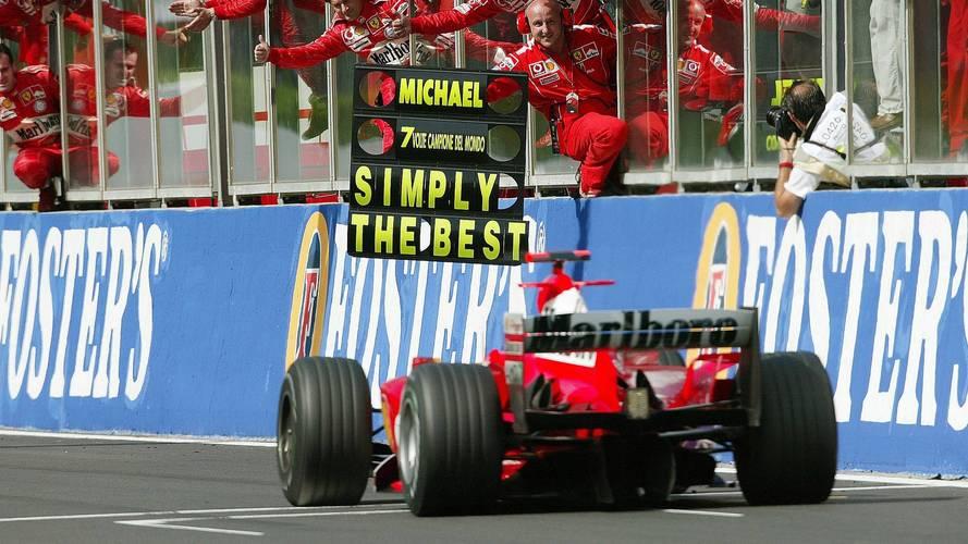2004 Belgian Grand Prix