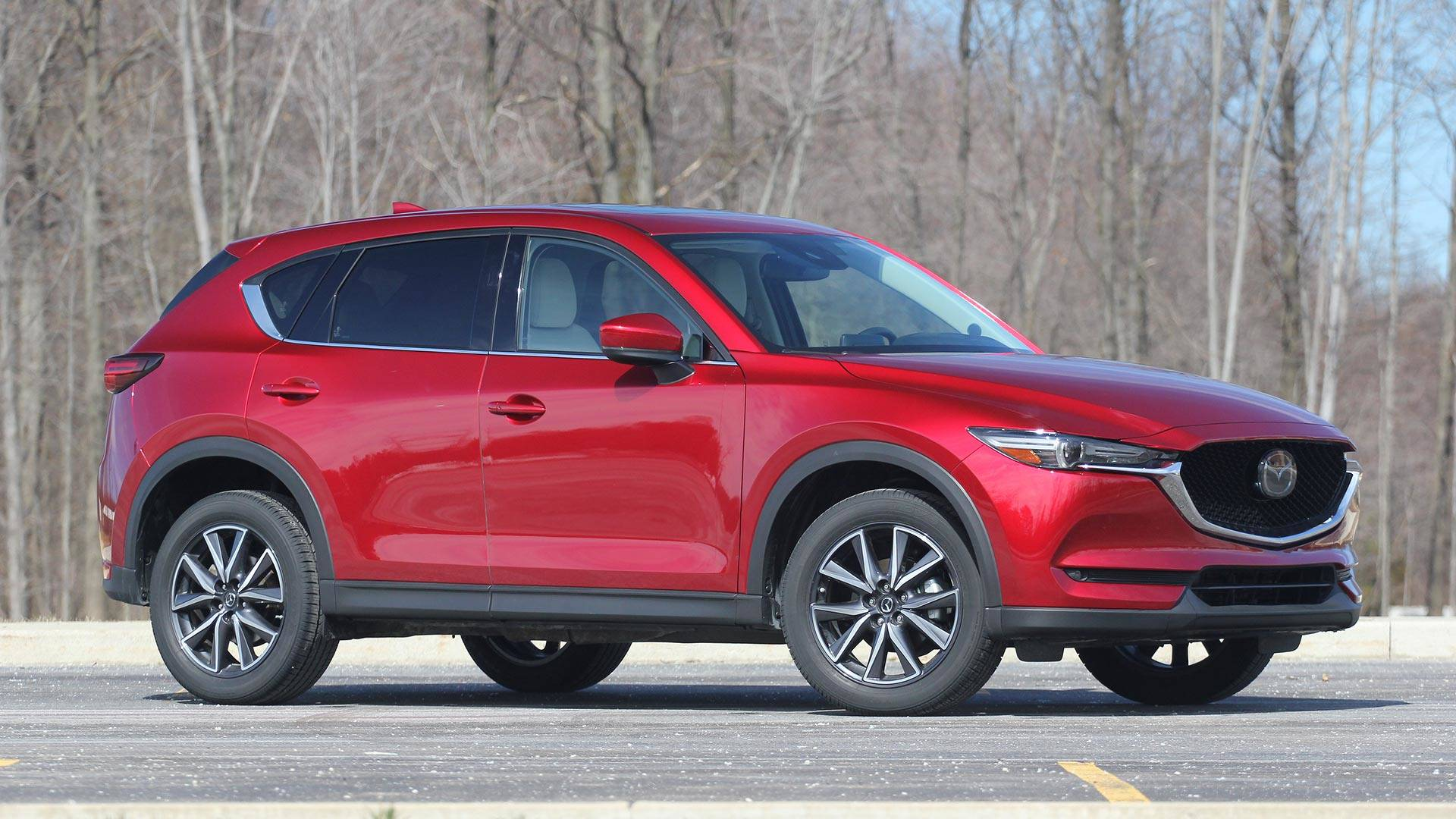 seat vehicles ts gallery cx canada en soul paint red metallic overview mazda small crystal suv