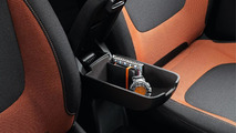 Renault Captur Arizona 04.9.2013