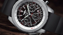 Breitling for Bentley - 22.02.2010