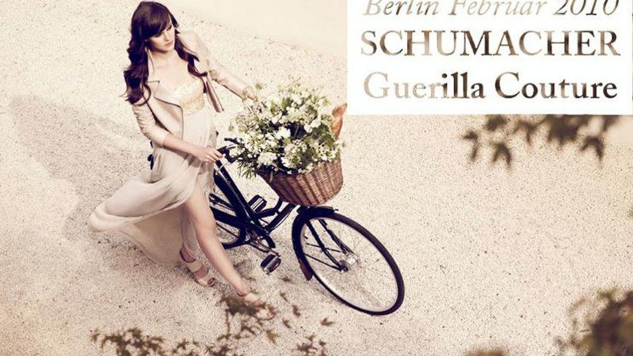 Dorothy Schumacher-Singoff website screenshot - 775
