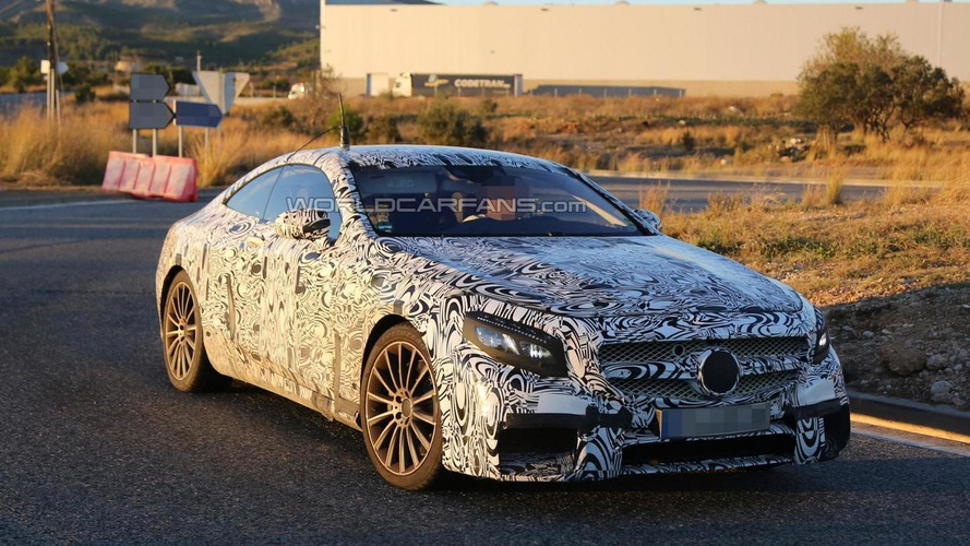 https://icdn-1.motor1.com/images/mgl/p4nXr/s4/2013-429722-2015-mercedes-benz-s63-amg-coupe-prototype-spy-photo1.jpg