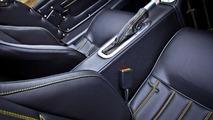 Morgan Plus E Roadster concept 05.3.2012