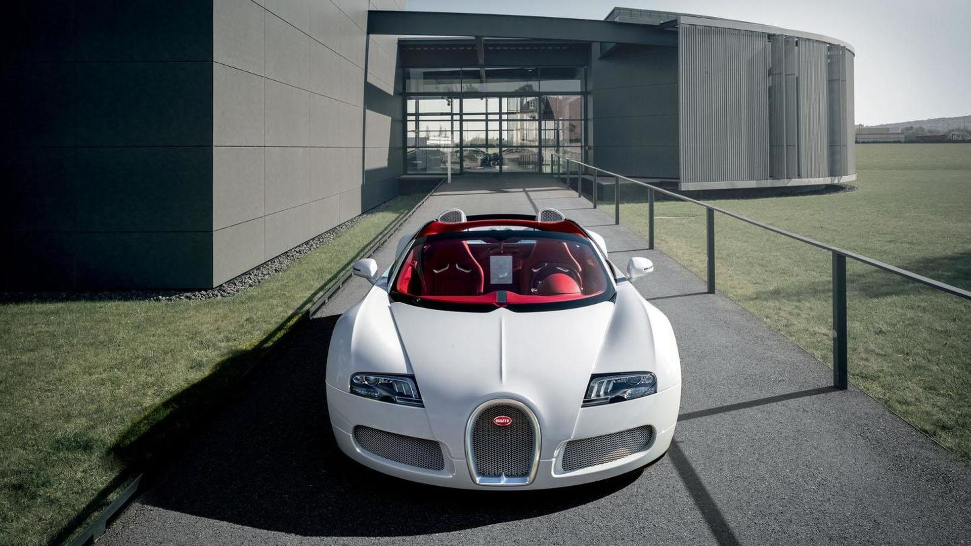2012-310991-bugatti-veyron-grand-sport-wei-long-special-edition-23-4-20121 Amazing Bugatti Veyron Price In Australia Cars Trend