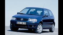 VW und E10-Benzin