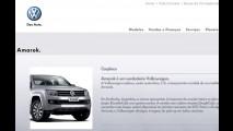 Reconhecimento e credibilidade: Volkswagen cita o CARPLACE entre os melhores do país