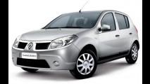 Operação Portas Abertas Renault: bônus, prêmios e condições especiais de financiamento