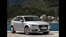 Audi confirma novo A3 Sport 1.8 TFSI para maio; veja lista de equipamentos
