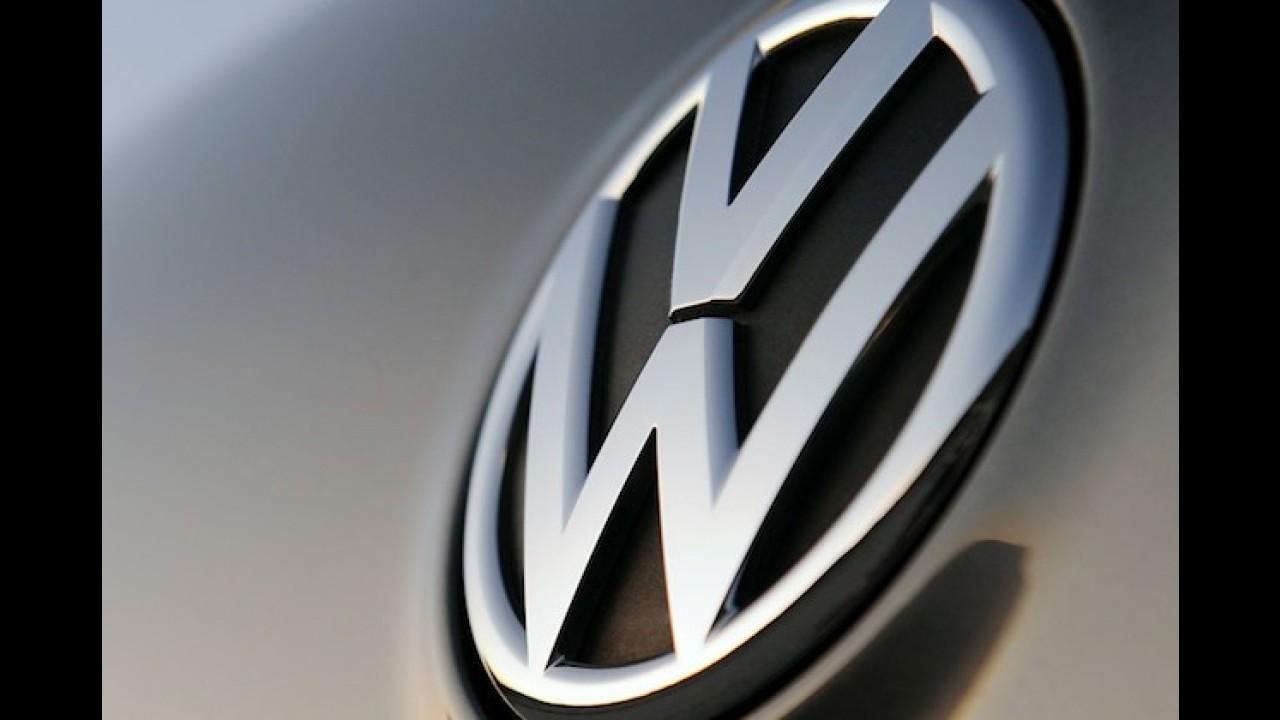 BRASIL, resultados de novembro: Fiat lidera e Hyundai ameaça Renault