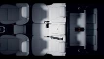 Land Rover Discovery Sport: veja os primeiros detalhes do interior